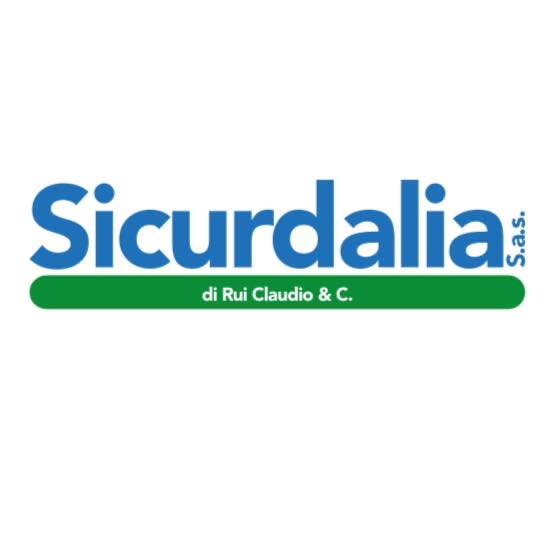SICURDALIA
